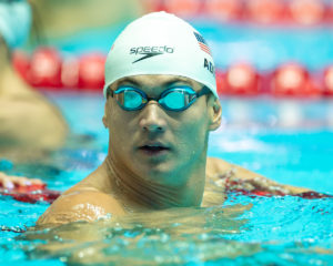 2019 Pan American Games: Day 3 Prelims Live Recap