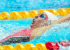 SwimSwam Pulse: 44% Pick Baker To Join Smith in 100 Back in Tokyo
