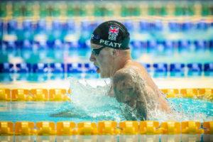 I Trials Olimpici Della Prossima Settimana: Tutti I Link Utili