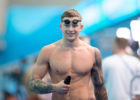 Adam Peaty's Secret: How the World's Fastest Breaststroker Actually Glides More