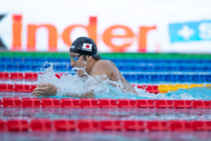 Championnats du monde 2019 : Résumé jour 8