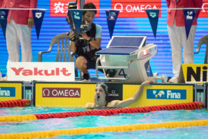 SMITH Regan Gwangju South Korea 26/07/2019 Swimming 18th FINA World Aquatics Championships Nambu University Aquatics Center Photo Rafael Domeyko