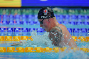 Peaty Downs 58.82 100 Breast For Dinner In Manchester