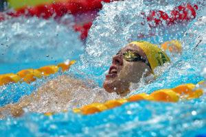 2021 Australian Olympic Trials Day 2 Finals Live Recap
