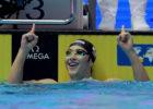 2019 FINA World Championships: Day 8 Finals Live Recap