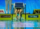 Swimming Canada Kyle Masse 100 back