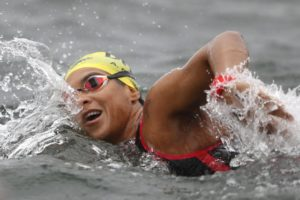 Brasile: Riapre Il Centro Di Allenamento Olimpico Dopo Oltre 4 Mesi