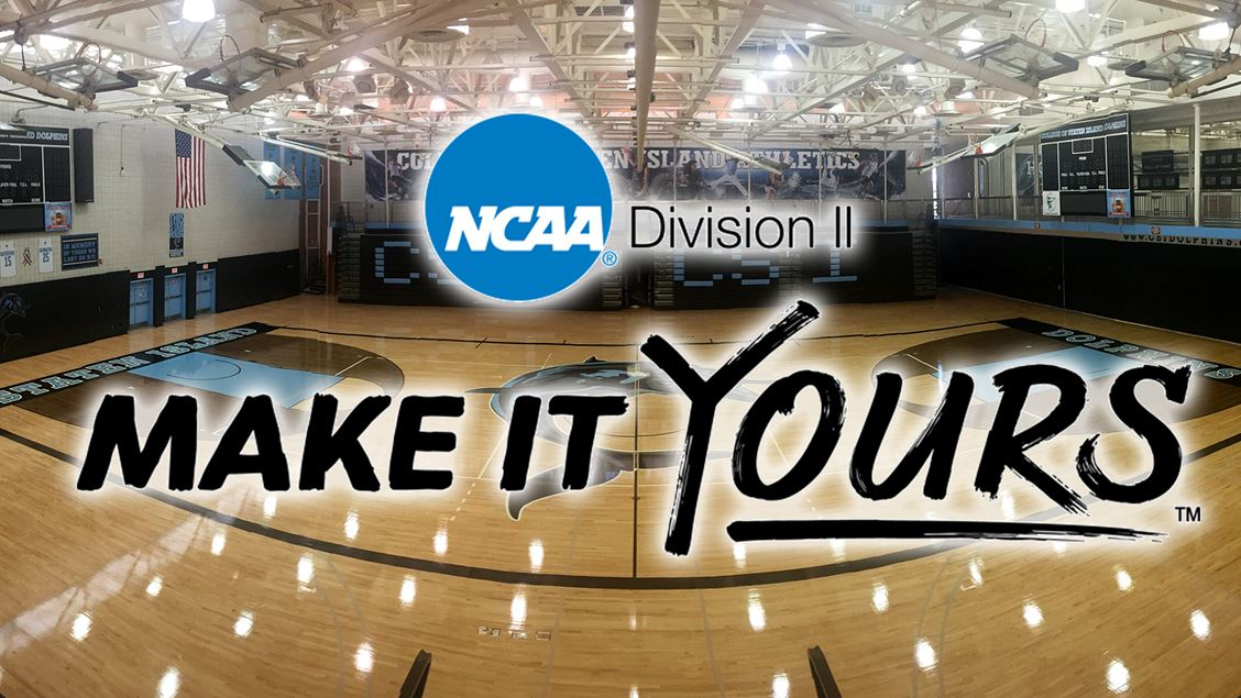 College of Staten Island Receives Invitation to NCAA Division II
