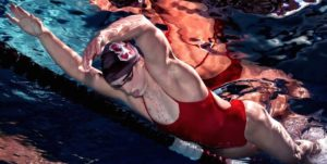 How Fast Will Katie Ledecky Swim at the 2021 U.S. Olympic Trials?