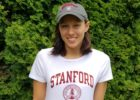 #19 Janelle Rudolph Announces Verbal Commitment to Stanford in 2020-21