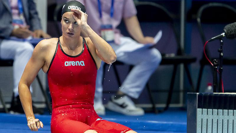 Elite Team Arena: Reazioni Sul Rinvio Dei Giochi Olimpici Al 2021