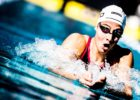 SwimSwam Podcast: Brooke Forde on Training with Legendary Stanford IM Group