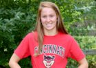 Liz Jantausch Makes Verbal Commitment to Cincinnati for 2020-21