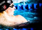 SwimSwam Pulse: 38% Think Farris Should Delay Harvard Return Until After Tokyo