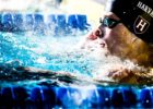 Watch Dean Farris go 19.7 at the End of Practice in a Speedo (Race Video)