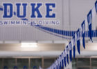 Duke Announces Upcoming Meets