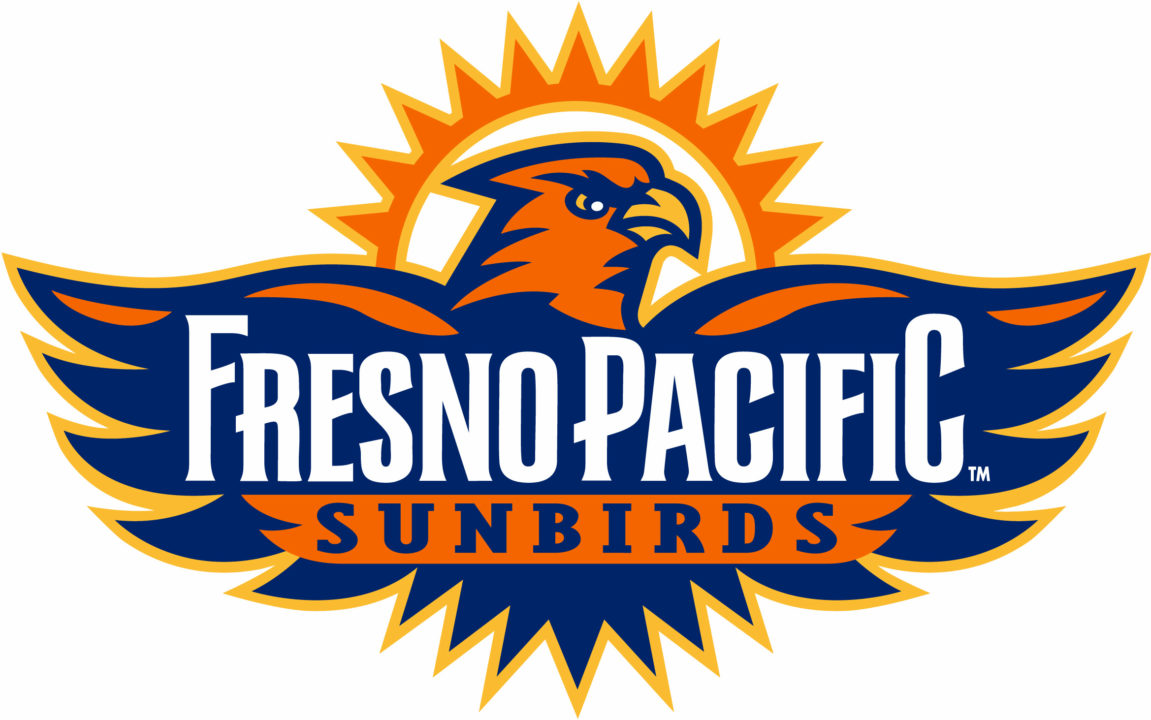 Fresno Pacific University and Swimmers Agree to Mediation in Chlorine Lawsuit