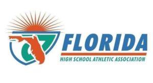 Florida State Championships