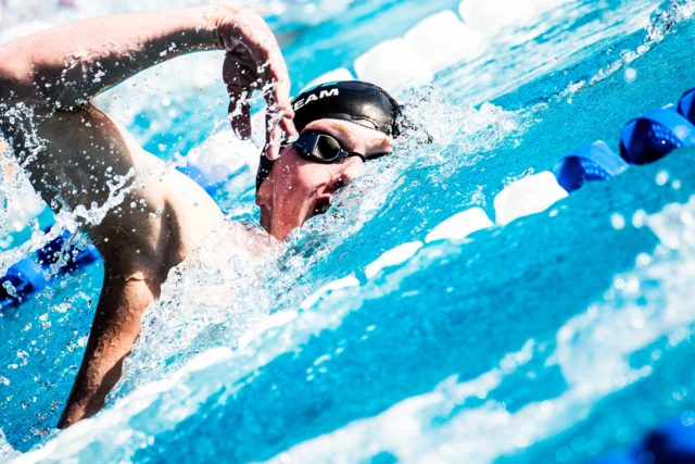 See 2182 New Swim Jobs You Might Love - SwimSwam