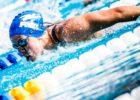 Colorado To Condense HS Swim/Dive Seasons While Moving Football to 4th Season