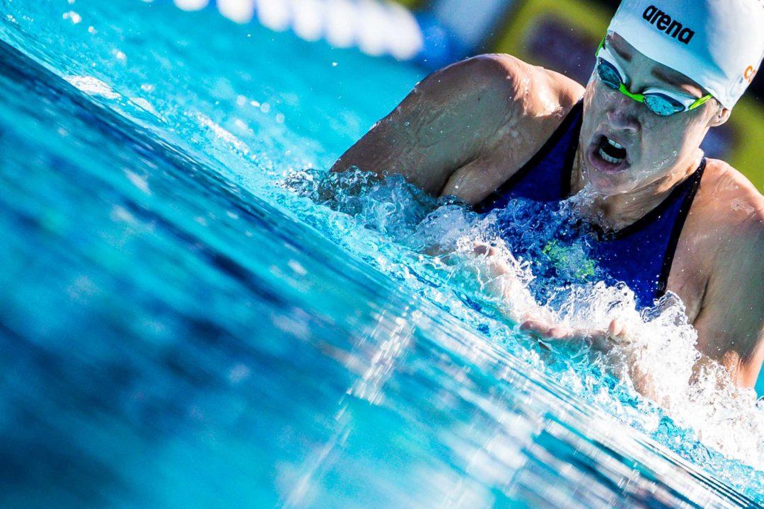 2019 US National Championships: Day 4 Prelims Live Recap
