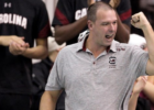 McGee Moody Leaving South Carolina After 14 Seasons as Head Coach