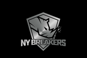 NY Breakers Roster Drops 6 Australians, Adds 7 New Names
