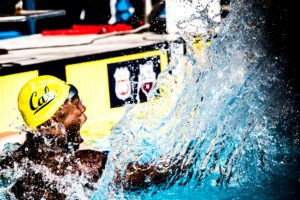 Reece Whitley (photo: Jack Spitser)