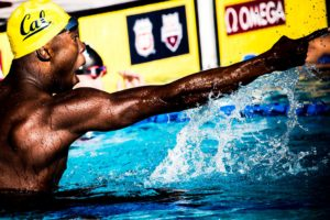 2020 Men's Pac-12 Championships: Day 4 Finals Live Recap
