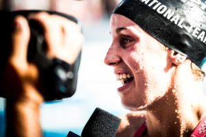 10 World Records That Could Go Down At U.S. Olympic Trials