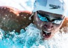 Luca Urlando Gets Coaching from Michael Phelps: GMM presented by SwimOutlet.com