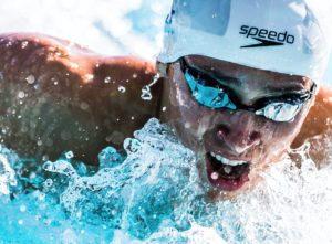 2021 Men's SEC Championships: Day 4 Prelims Live Recap