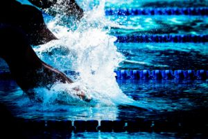 Weekly Wonders of Age Group Swimming – 11/20/20