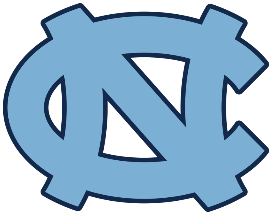 SwimMAC Backstroker Kylie Yoder Stays In State With North Carolina Commitment