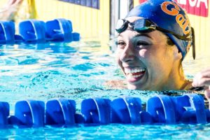 Florida Continues to Lead In Prelim Swims On Day 3 Of 2020 Auburn Fall Invite