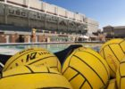USC Takes Top Spot in Preseason Men's Water Polo Coaches Poll