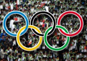 IOC & Tokyo 2020 Org Committee Meet On Coronavirus Countermeasures