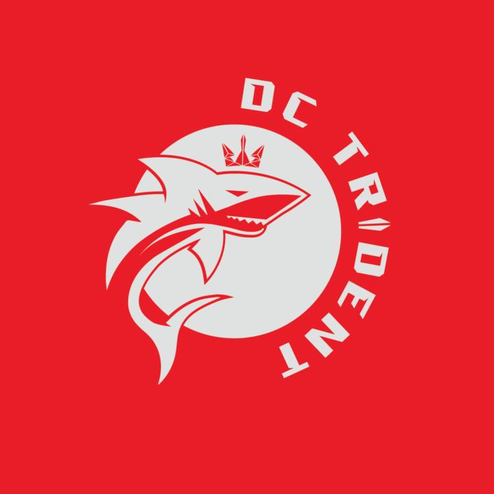 Aspettando ISL : I DC Trident, Il Ritorno Di Natalie