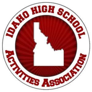 Idaho State Championships