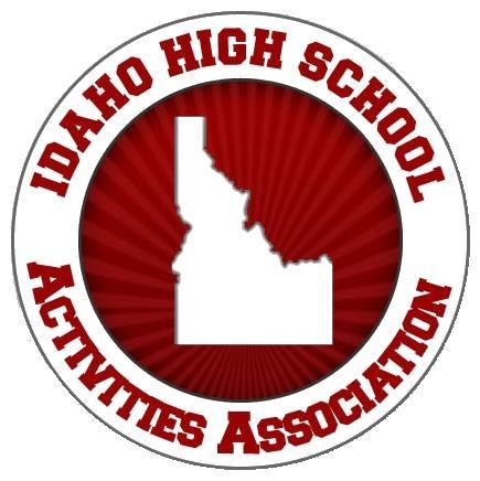 Boise High Girls and Boys Take Home 2019 Idaho 5A Championship Title