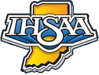 Indiana State Championships