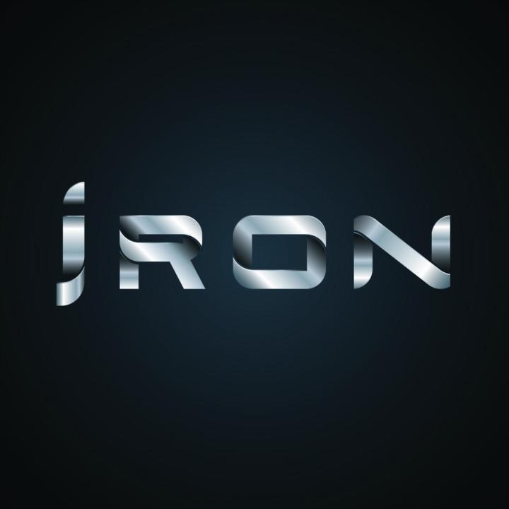 Aspettando ISL : L'Iron Team, Katinka Regina Degli Uomini Di Ferro