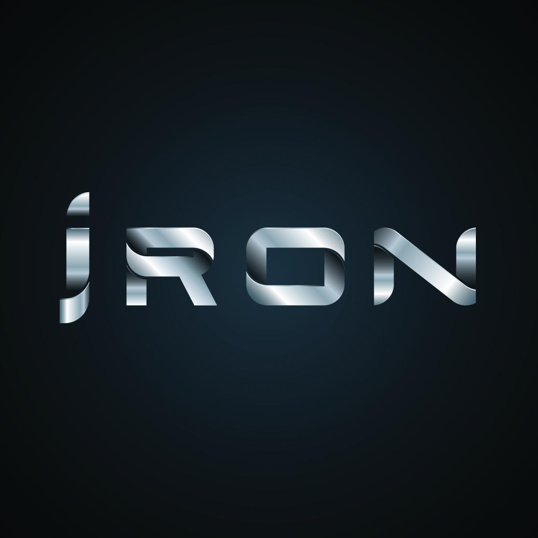 ISL Logo Bracket Challenge: Final Round Is London Roar vs