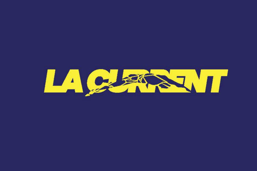 Aspettando ISL : Gli LA Current,Il Nuoto Sbarca Ad Hollywood