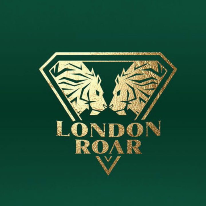 SwimSwam Pulse: 57% Pick London Roar To Win European ISL Derby
