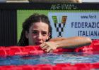 Giulia Vetrano Categoria courtesy of Pasquale Mesiano/Diego Montano/Deepbluemedia.eu
