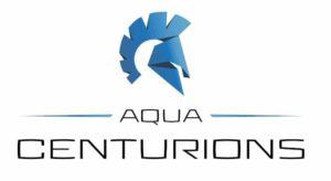 """Aspettando ISL : Gli Aqua Centurions, """"Scateniamo L'Inferno"""""""