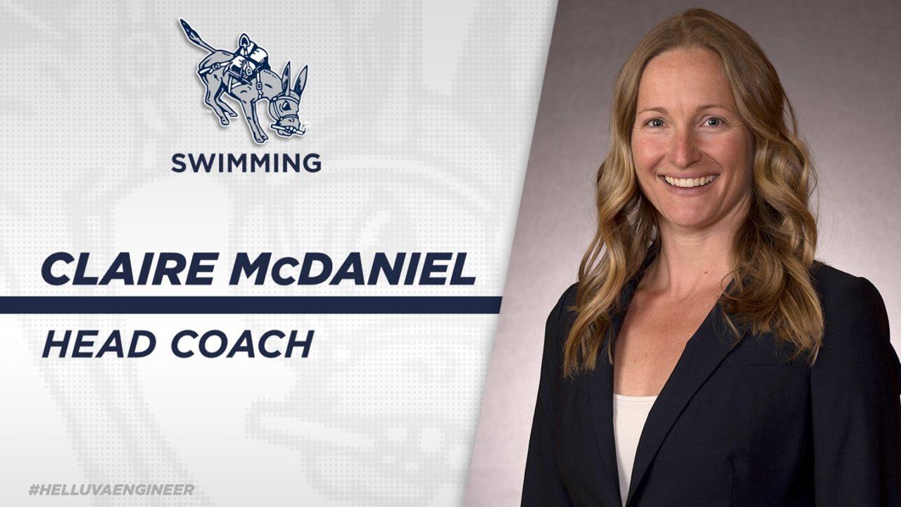 Colorado School of Mines Names Claire McDaniel as Head Coach