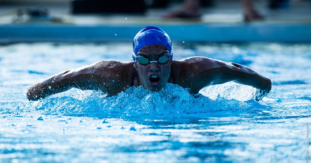 Team Blue Takes FGCU Women's Green & Blue Scrimmage Crown