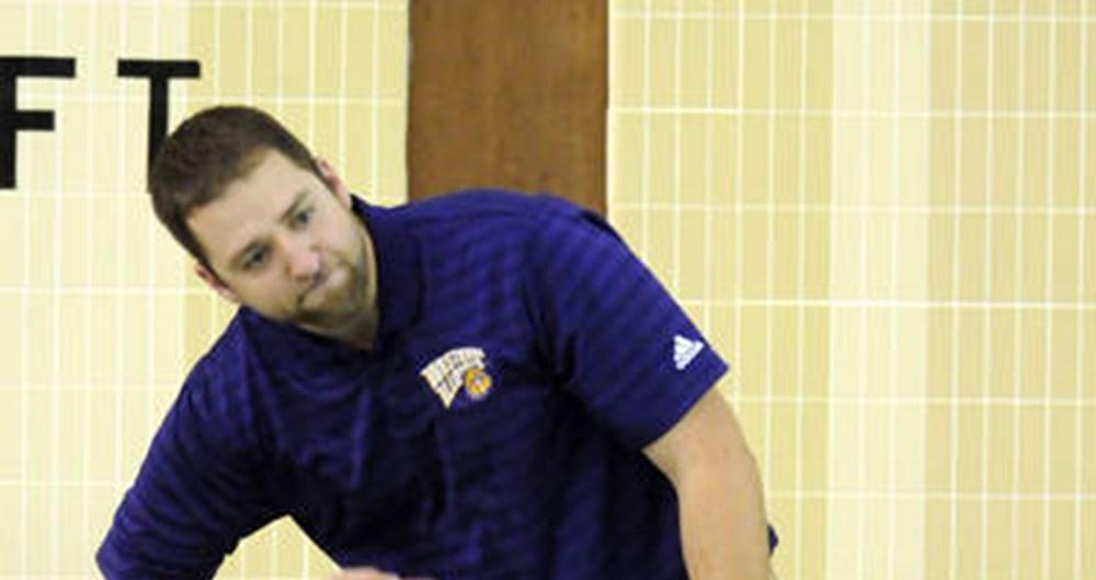 Western Illinois Head Coaching Job Opens Up Week Before Start of Season